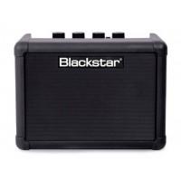 Blackstar Fly 3 Bluetooth black