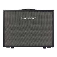 Blackstar HTV 212 MK II Cab