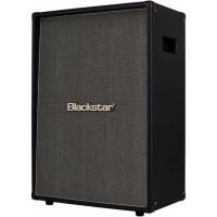 Blackstar HT 212VOC Mk II Cabinet