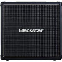 Blackstar HT 408 Cab