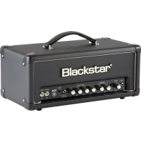 Blackstar HT 5RH Head