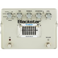 Blackstar HT Delay Pedal