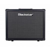 Blackstar S1 212 Cab