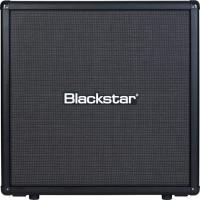 Blackstar S1 412B Cab straight