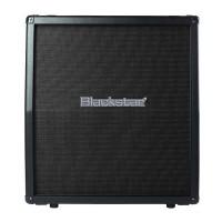Blackstar S1 Blackfire 412 A Gus G Angled Cabinet
