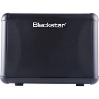Blackstar Super Fly Act Extension Cab