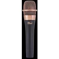 Blue Microphones enCORE 200