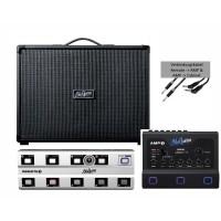 Bluguitar AMP 1 Iridium Set 5