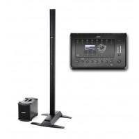 Bose L1 Model II B1 T8S Tone Match Set