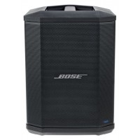 Bose S1 Pro inkl  Batterypack