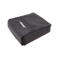Bose T1 ToneMatch Carry Bag