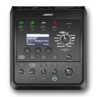 Bose T4S ToneMatch Audio Engine