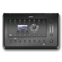 Bose T8S ToneMatch Audio Engine