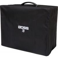 Boss BAC KTN50 Katana 50 Combo Cover