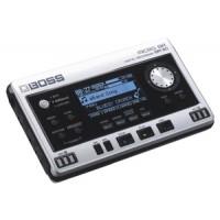 Boss BR 80 Micro Recorder