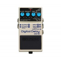 Boss DD 8 Digital Delay