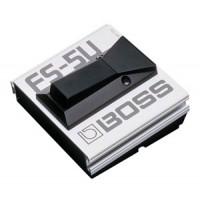 Boss FS 5U