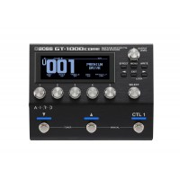 Boss GT 1000CORE Guitar Effect Processor