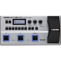 Boss GT 1B Bass Effect Processor