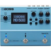 Boss MD 500 Modulation