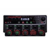 Boss RC 505 V2 0