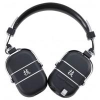 Boss WAZA Air Headphone