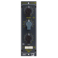 Chandler TG12345 2 Band EQ 500er Series