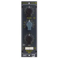 Chandler TG12345 2 Band EQ 500er Series