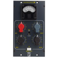 Chandler TG Opto Kompressor 500er Series