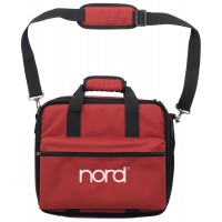 Clavia Nord Drum 3P Soft Case