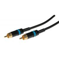 Contrik NX SPDIF SPDIF Kabel 5m
