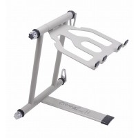 Crane Stand CV3 White Laptop Stand Plus