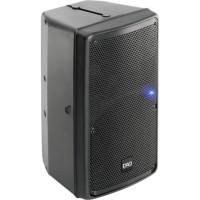 DAD Live 8A Active Speaker