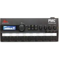 DBX PMC 16