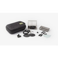 DPA d screet CORE 4060 SMK Stereo Microphpone Kit