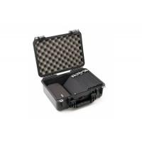 DPA d vote CORE 4099 Classic Touring Kit 10 pc