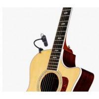 DPA d vote CORE 4099 G Guitar