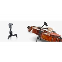 DPA d vote CORE 4099 V Violine