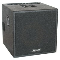 DV Mark AC101H Acoustic Combo