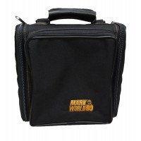 DV Mark Little 250 Bag