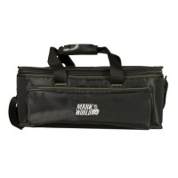 DV Mark Little 40   Maragold Amp Bag
