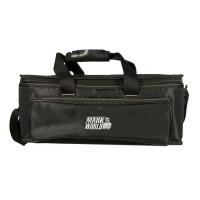 DV Mark Little 40   Maragold Amp Bag