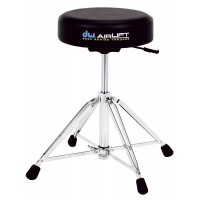 DW Drums Hocker rund Airlift 9100AL