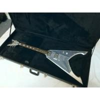 Dean DHS TYRANT Gitarrenkoffer