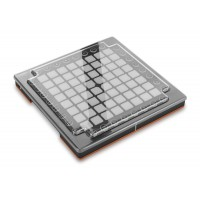 Decksaver Dust Cover Novation Launchpad Pro