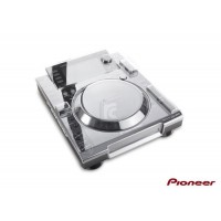 Decksaver Dust Cover Pioneer CDJ 2000 Nexus