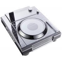 Decksaver Dust Cover Pioneer CDJ 900 Nexus