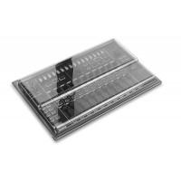 Decksaver Dust Cover Roland Aira MX 1