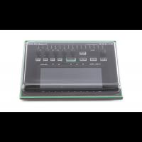 Decksaver Dust Cover Roland Aira TB 3