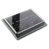 Decksaver Dust Cover Roland Aira VT 3